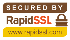 Logo Rapid SSL